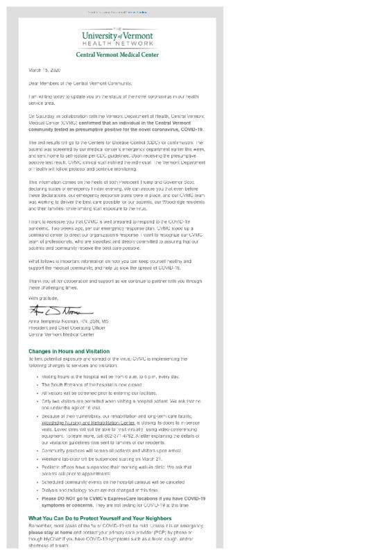 CVMC Worker Infected.pdf