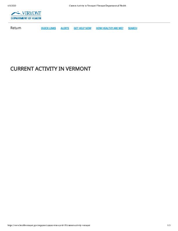 Health Dept Current Map.pdf