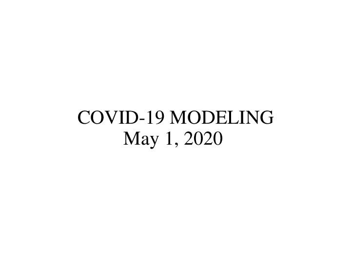 dfr-covid19-modeling-050120.pdf