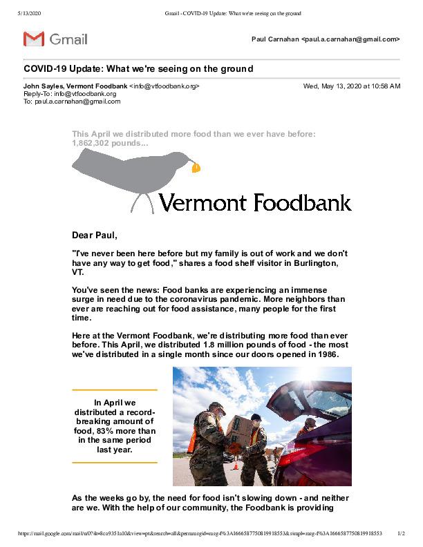 Vermont FoodBank.pdf