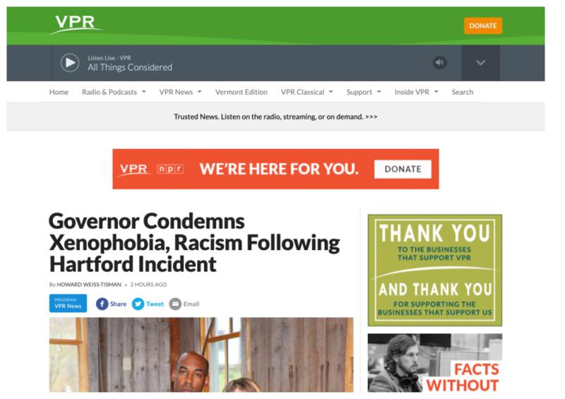 Xenophobia.pdf