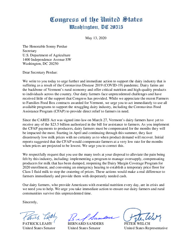 CongressionalLetter.pdf
