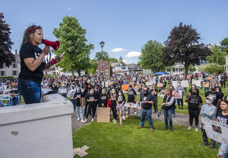 rutland-protest-7-20200607-1536x1061.jpg