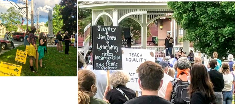 Protest Rally, South Royalton, June 6, 2020.jpg