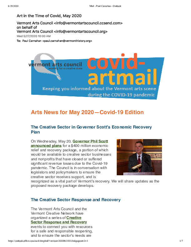 ArtsCouncilNewsletter-May.pdf