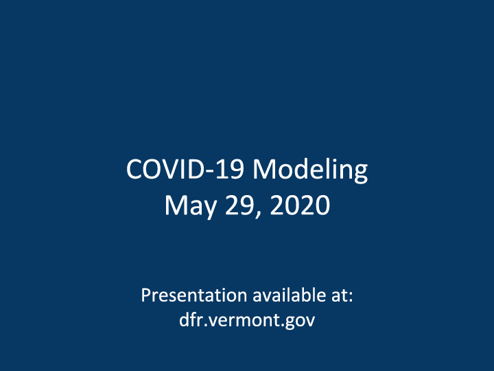 dfr-covid19-modeling-0502920.pdf