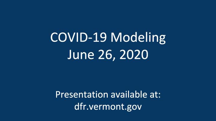 dfr-covid19-modeling-062620.pdf
