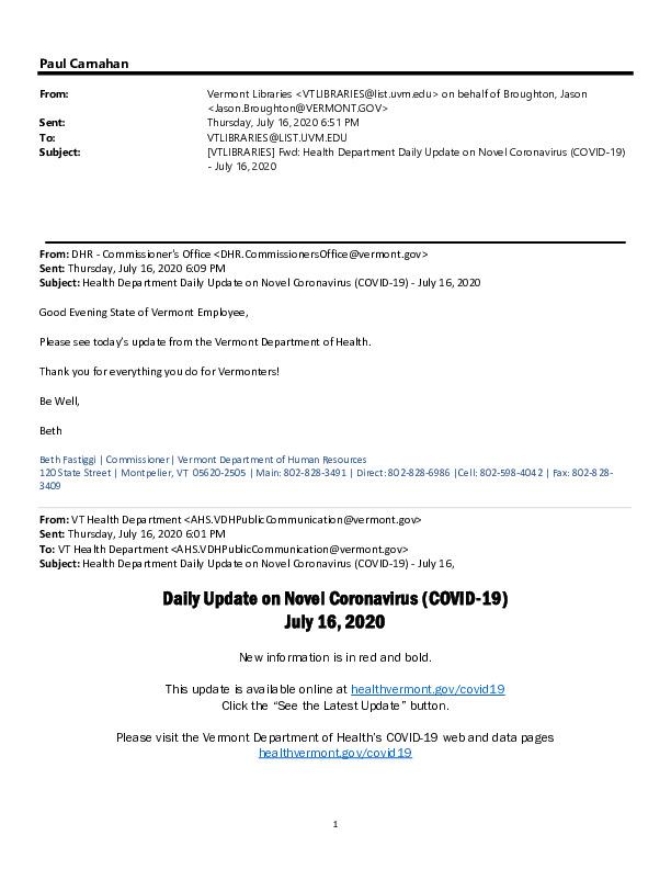 State Employees Notification.pdf