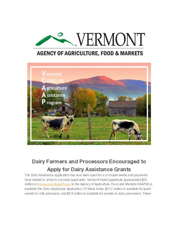 DairyAssistanceGrants.pdf