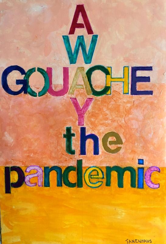 Pandemicu.jpg