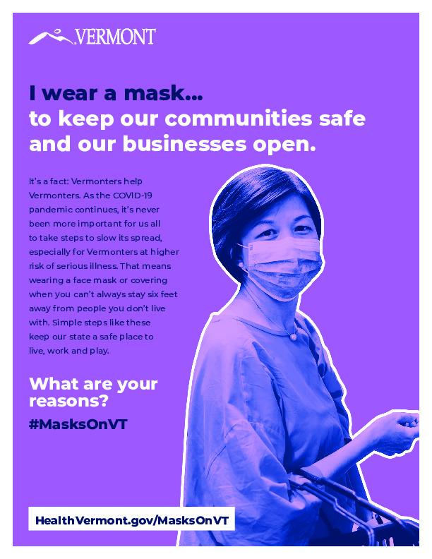 Poster - I Wear a Mask - Grocery Shopper - 8.5x11.pdf