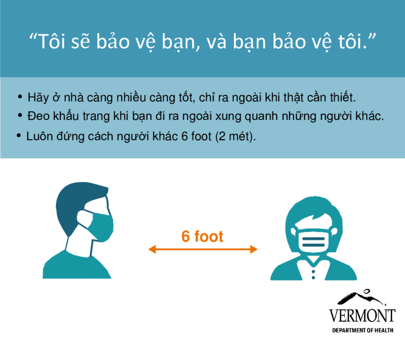 I'll Protext You Vietnamese.pdf
