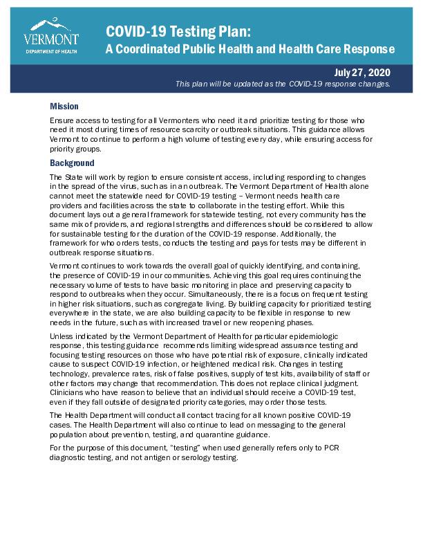 COVID-19-Testing-Plan.pdf