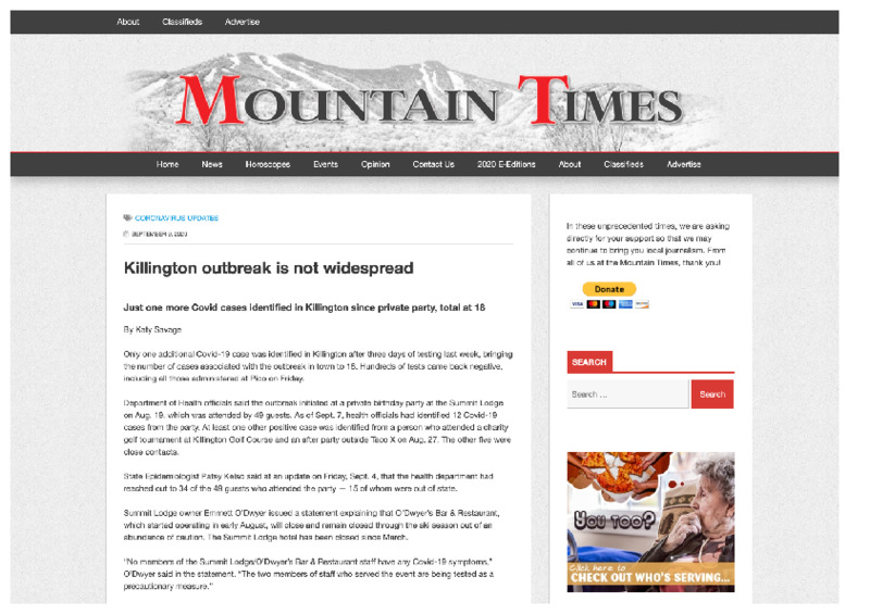 KillingtonOutbreakMountainTimes.pdf