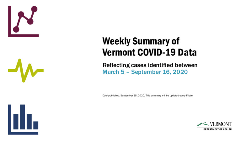 COVID19-Weekly-Data-Summary-9-18-2020.pdf