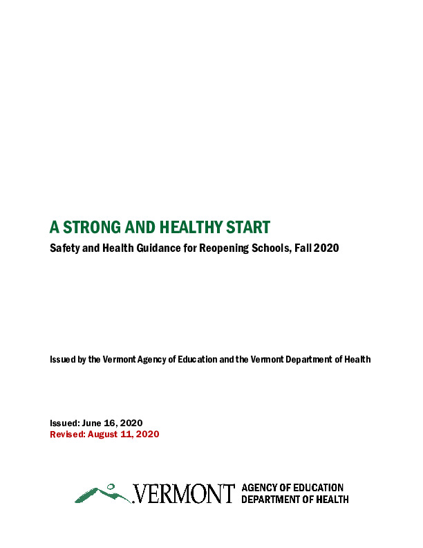 edu-vdh-guidance-strong-healthy-start-school-health-updated-8-11.pdf