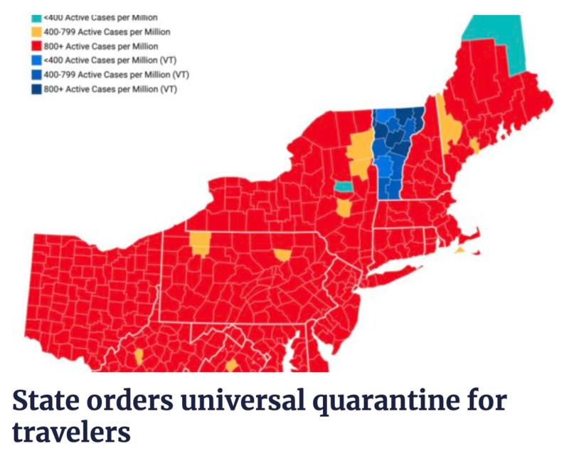 QuarantineForTravelers.png