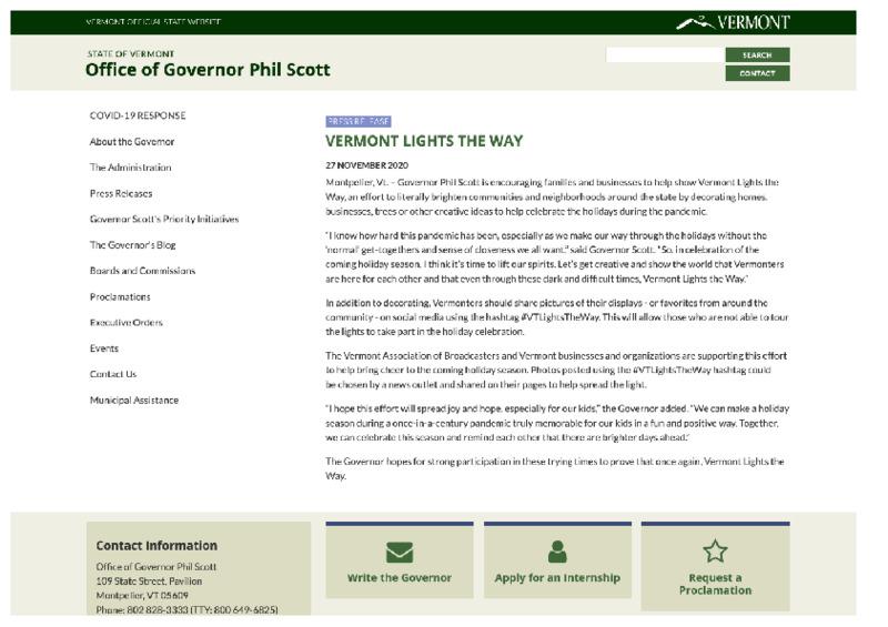 VermontLightsTheWay.pdf