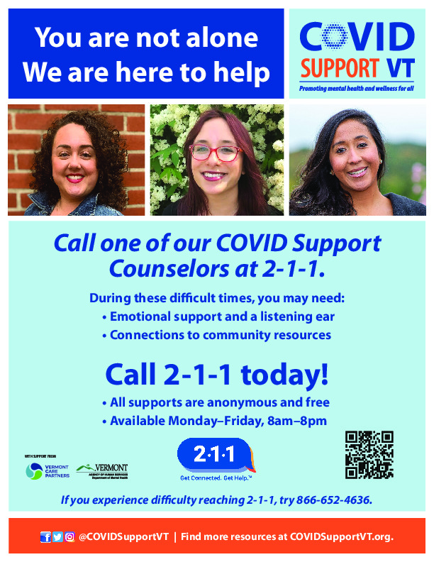 COVID-Support-VT-Counselors-Available-Oct-2020.pdf