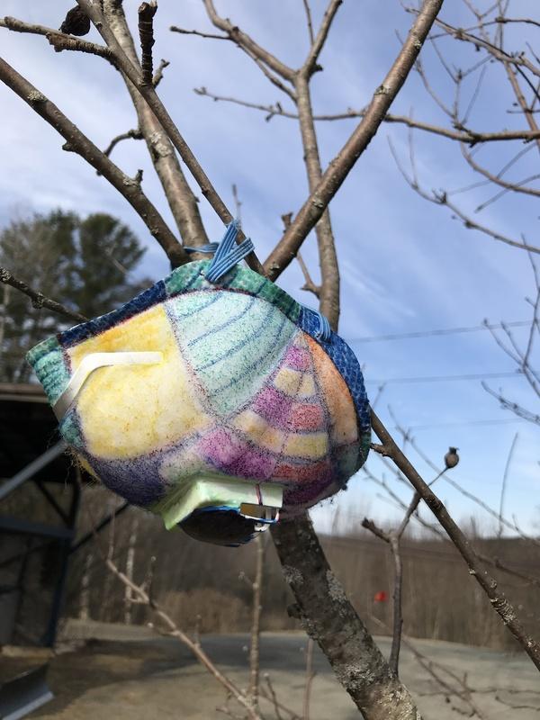 Epidemic Easter Basket.JPG