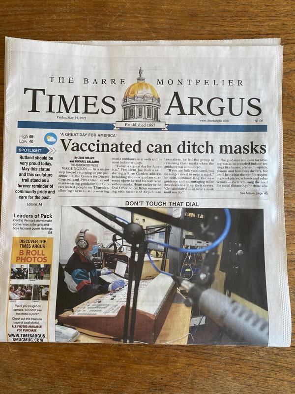 TimesArgusHeadline.jpg