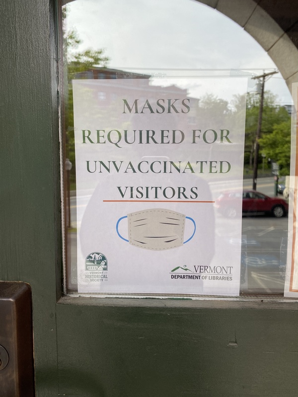 MasksForUnvaccinated.jpg