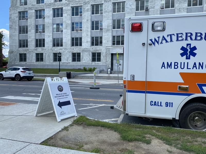 AmbulanceMontpelier.jpg