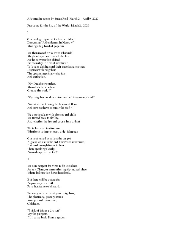 A_Journal_in_Poems.pdf