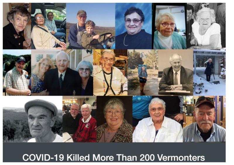 VPR_Memorial.pdf
