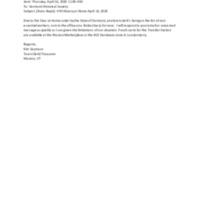 WestonTownClerk.pdf