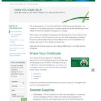 CVMC Website.pdf