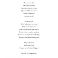 Solitary Confinement .pdf