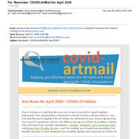 ArtsCouncilNewsLetter.pdf