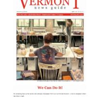 VermontGlove.pdf