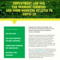 CAFS-COVID-19-Factsheet-4-3_0.pdf