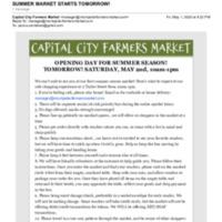 CapitalCityFarmersMarket.pdf