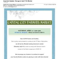 CapitalCityFarmersMarketClosed.pdf