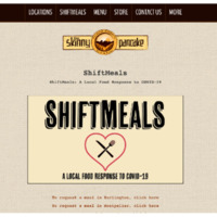 ShiftMeals Website.pdf