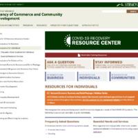 ACCDRecoveryResourceCenterIndividuals.pdf