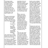 Shekinah, ver02.pdf