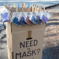 Need a mask Take one.jpg