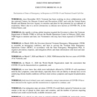EO 01-20 Declaration of State of Emergency in Response to COVID-19 and National Guard Call-Out.pdf