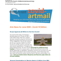 ArtsCouncilNewsletter-June.pdf