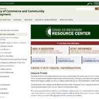 CrossStateTravelFullProcedures.pdf