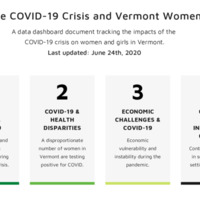 VCW_COVID19_Dashboard_June_24.pdf