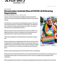 FarmworkerActivistDies.pdf