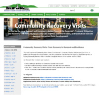 CommunityRecoveryVisits.pdf