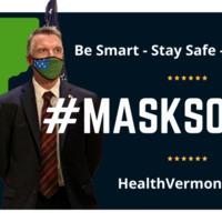 #MasksOnVT.png