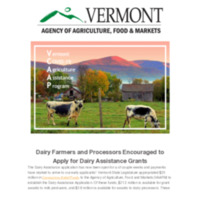 DairyAssistanceGrants.pdf