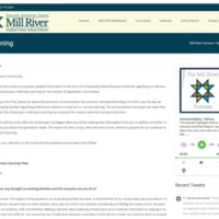 Mill River Remote Learning.pdf